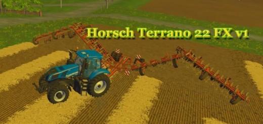 1457275615_horsch-terrano-22-fx-768×414