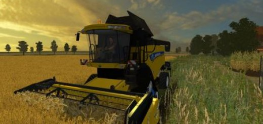 1457513913_new-holland-rice-pack-2-1