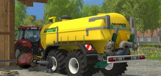 1457594309_zunhammer-manure-transport-1-768×432