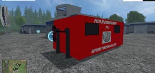1457737072_poste-de-commandement-speciale-pompier-1_1.png