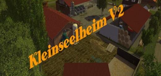 1457808870_kleinsselheim
