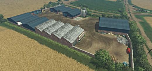 1457819770_knuston-farm-major-extended-soil-mod-ready-v5-0_6