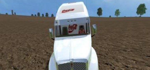 1457850247_thumb_-cocacolakenworthcattruck-and-cocacolatrailer12-v1-0-by-eagle355th-1-0_4