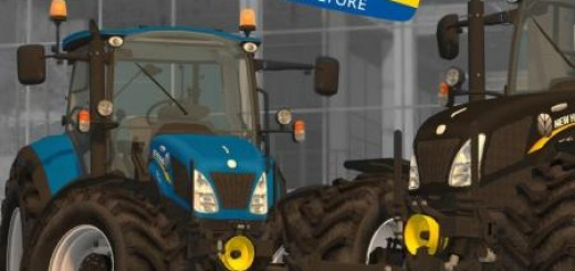1458409463_new-holland-t5-pack-3729