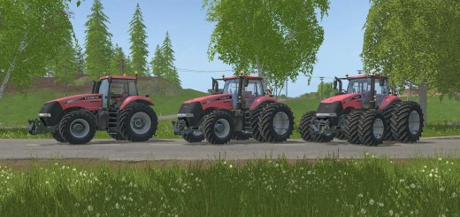 1458568158_6620-case-ih-magnum-pack-by-fozzy691_1