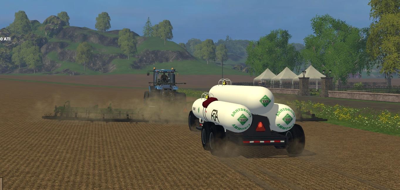 1458818280_triple-anhydrous-tank-wagon-v1-0_1