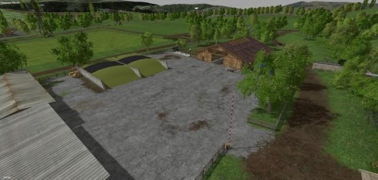 1458914234_the-farm-v1-3-grossere-karte_2-768×367