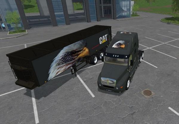 1458981040_eagle-eye-kenworth-cat-truck-and-eagle-eye-semi-trailer