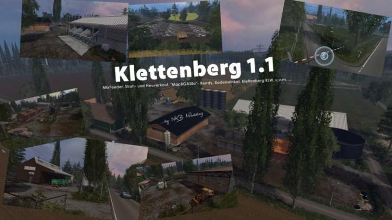 1459014715_klettenberg-768x432