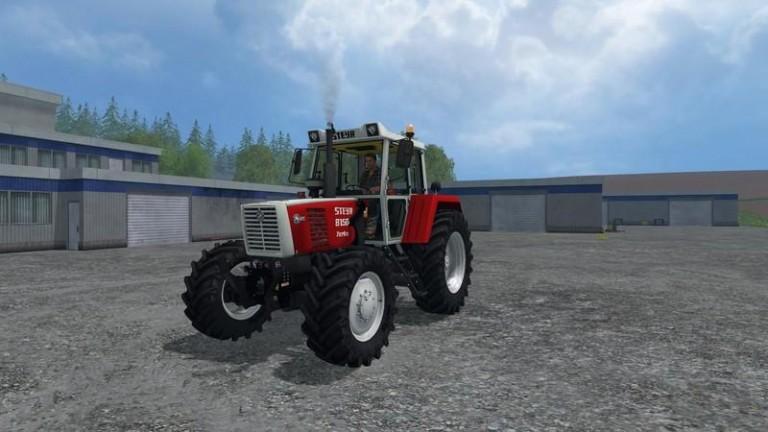 1459015085_steyr-8150-turbo-2-768x432