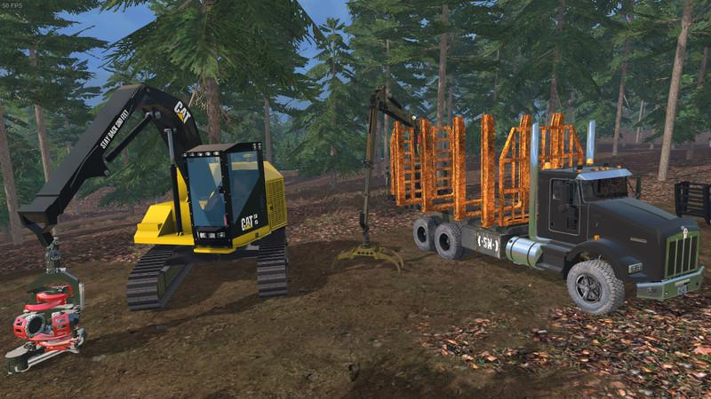 1459151090_logging-pack-4