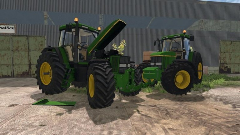 1459163285_johndeere-7810-fh-version-and-weight-version-768x432