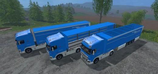 1459194087_daf-and-cargobull-v1-0_1-768×432