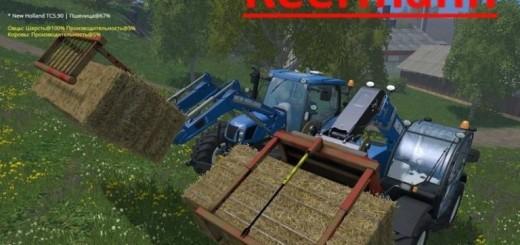 1459358252_reermann-quader-ballen-zange-9281-768×504