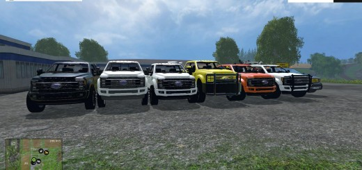 4524-all-6-versions-2017-ford-f450-dually-1-0_1.png