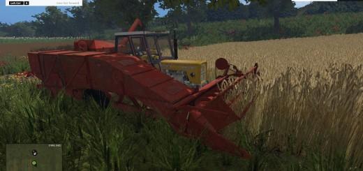 FarmingSimulator2015Game_2016_03_11_16_35_48_378_V8773.jpg