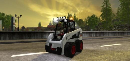 bobcat-s-160-v-1-2_1.png