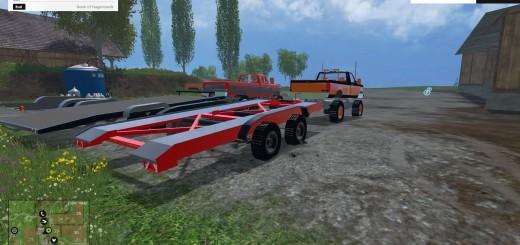 cartrailer-1_1
