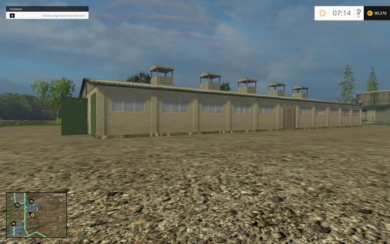 cowshed-made-in-gdr-v1-0_1