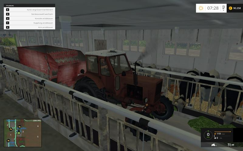 cowshed-made-in-gdr-v1-0_8