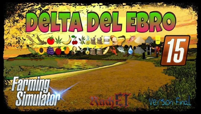 delta-del-ebro-15-v2-0-final_1