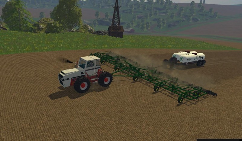double-anhydrous-tank-wagon-v1-0_1