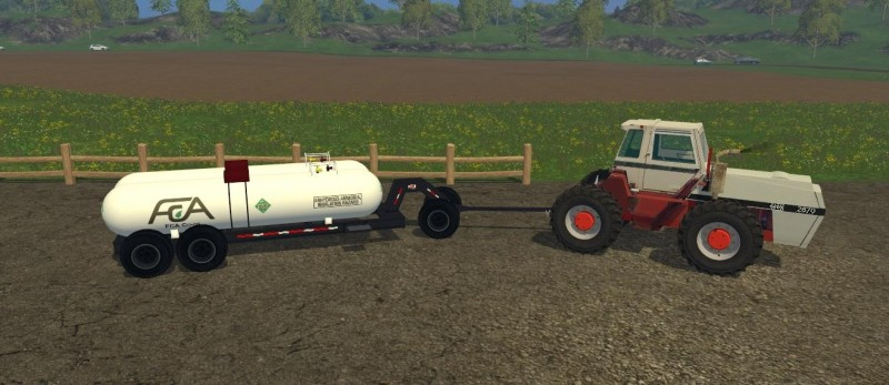 double-anhydrous-tank-wagon-v1-0_2