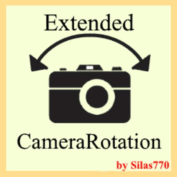 extended-camera-rotation-v1-0_1