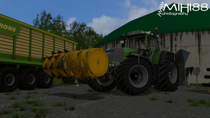 fendt-930-v1-0-hell-green_1