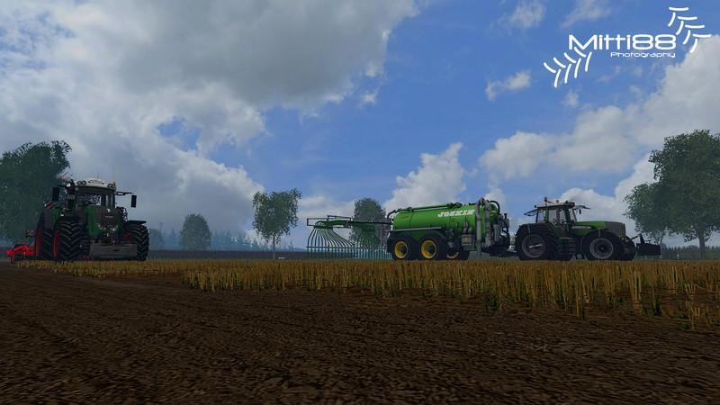 fendt-930-v1-0-hell-green_2
