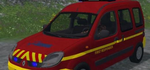 first-responder-fire-department-v1-0_1