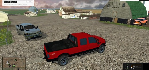 ford-lariat-f-250-6-4-power-stroke-2009-v1_2.png