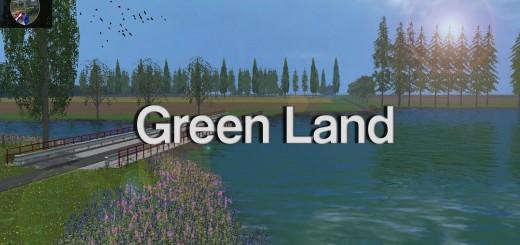 green-land-v1-1_1.png