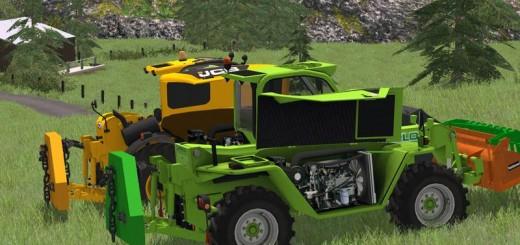 merlo-p417-turbofarmer-rear-hydraulics-v4_1