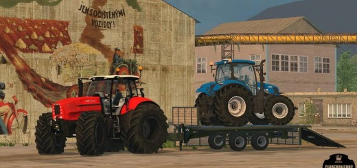 new-holland-t6-160-4_D8XQC.jpg