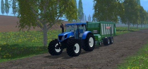 new-holland-t7030_ModLandNet_R22W5.jpg