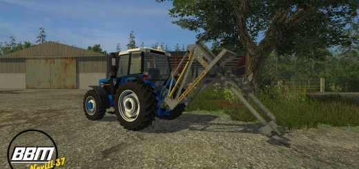 slurry-agitator-pack-by-nevill37_1.png