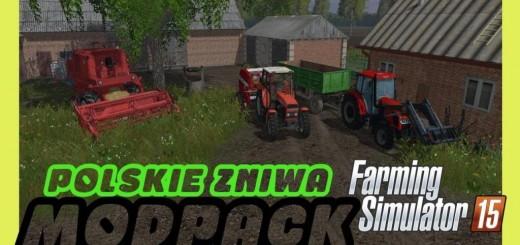 1459526276_polskie-zniwa-pack-by-majsterx-fs-15-mod