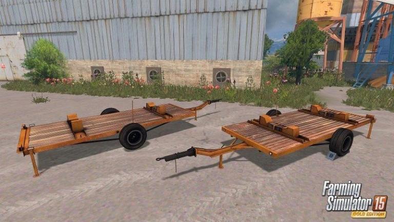 1459590877_transport-cutter-trailer-9830-768x432