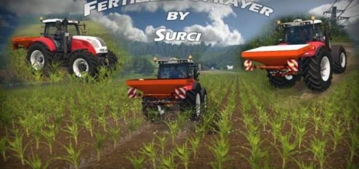 1459678096_mds-fertilizer-sprayer-5205-768×432