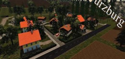 1460123212_thumb_wrzburg-1-0-by-farming-place-nl_1