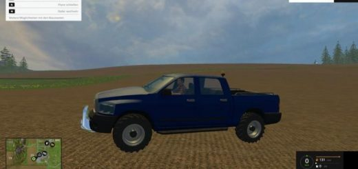 1461097195_dodge-ram-pickup-with-passenger-script-v1-0_1-768×432
