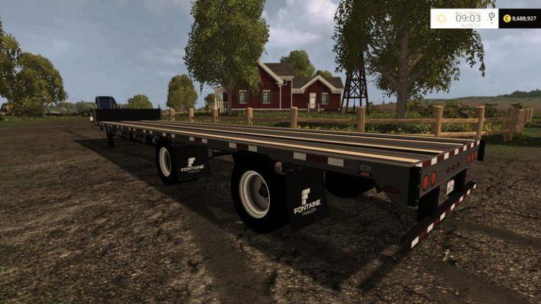 1461121669_fatbed-trailer-1-768x432