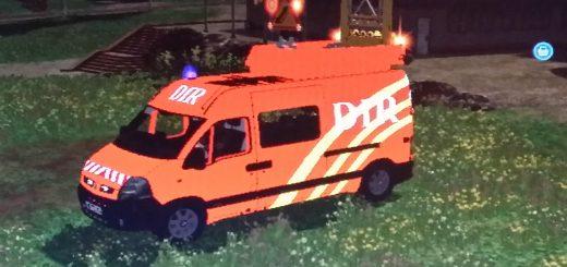 9467-vehicule-dir-2-1_1