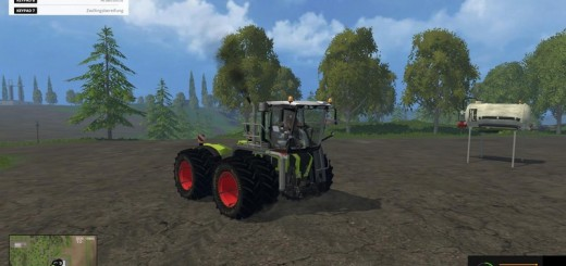 Claas-Xerion-3800-SaddleTrac-Tractor-V-1-3_SZQ5C.jpg
