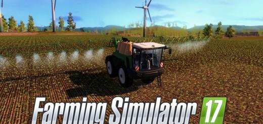 Farming-Simulator-17-Mods