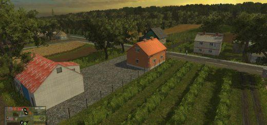 FarmingSimulator2015Game 2016-04-22 10-16-09-53