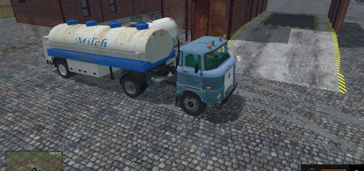 GDR-Milk-Semitrailer-V-1.0clean-LS15-2