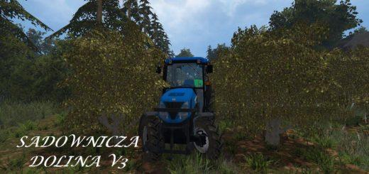 SADOWNICZA-DOLINA-MAP-V-3.0-BETA-FS-2015-1024×576