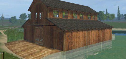 boathouse-v1-0_1